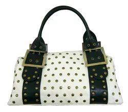 Trendy Ladies Bag