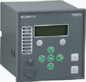 Schneider MiCOM P111 Enhanced Relays