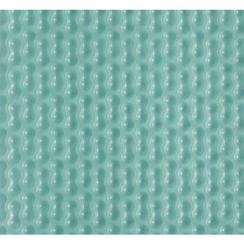 Bubble Guard Boards Manufacturer From Mumbai
