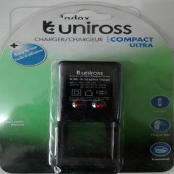 Uniross Charger AA
