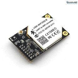 WIFI 232-B Serial UART to Wifi