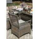 Premium Outdoor Patio Dining Sets Furniture
