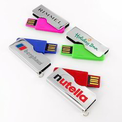 Your Logo Pen Drive