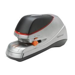 REXEL Stapler Optima 40 Electric
