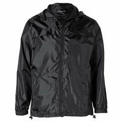 Diplomat Rain Coat