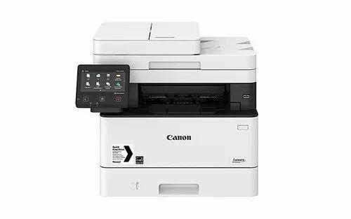 canon printer 1120 driver for windows 7 64 bit