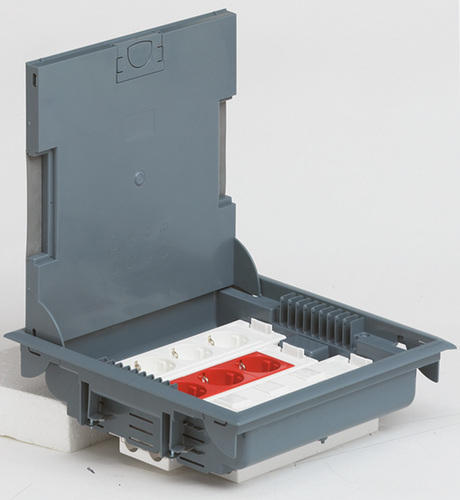 Electrical Floor Box Legrand Floor Box Wholesale