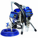 Graco Ultra Max II 490 Airless Paint Sprayer