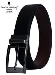 Belt 09