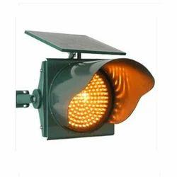 LED Traffic Light