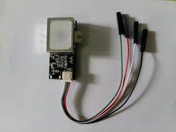 Finger Print Module GT-511C3