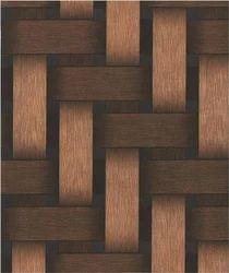 Designer Door Skin Designer Wooden Laminate Door Skin