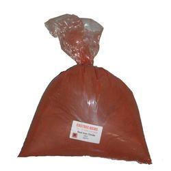 Powder Iron Oxides