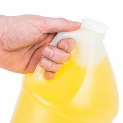 UBR Liquid