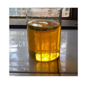 Aromatic Hydrocarbon Solvent
