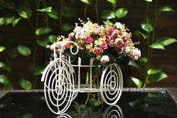 Rickshaw Basket Small