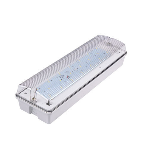 sc 1 st  Prolite Autoglo Limited & Maintained Light - Flame Proof Maintained Light Manufacturer from Mumbai