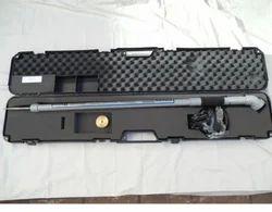 SPX-RD500 Pipe Locators