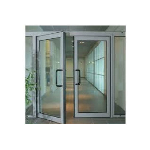 glass door in chennai