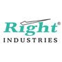 Right Industries