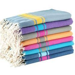 Fouta Towels