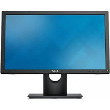 Blue Berry 17 Inches Monitor