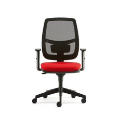 office chairs spirit chairs mesh chairs revolving chairs