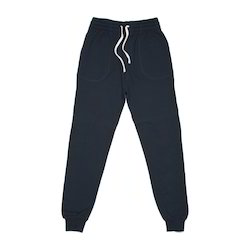 Polyester Track Pants