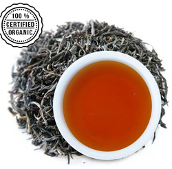03955050415 Exotic White Tea and Assam Green Adventure Service Provider ...