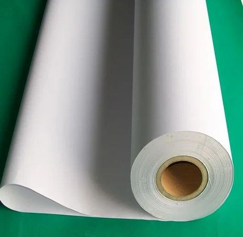 Plotter Paper Roll