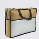 Blanket Packaging Bag