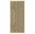 ER 701 Smoke Oak Light Texture ACP Sheet
