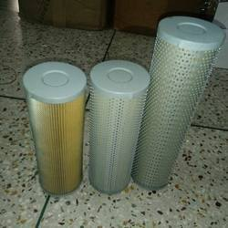 Hydraulic Filter for 1800 Concrete Pump