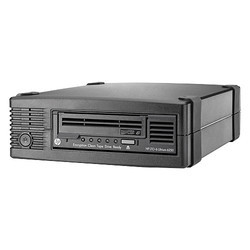 HP Server Tape Library DAT Drive