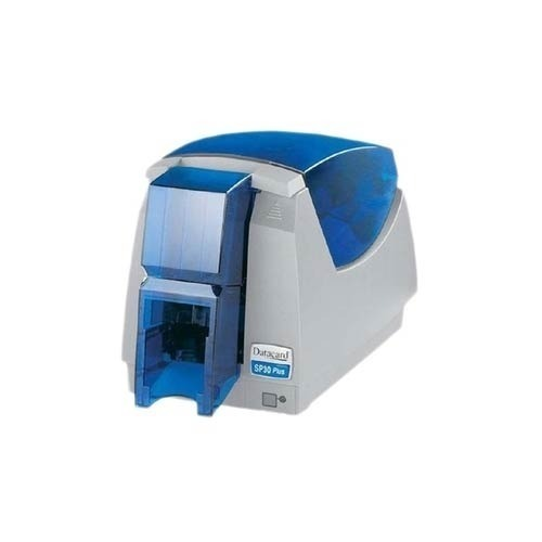 SP30 Plus Data Card ID Card Printer