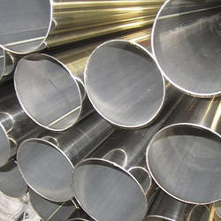 ASTM A688 Gr 309Cb Seamless & Welded Tubes