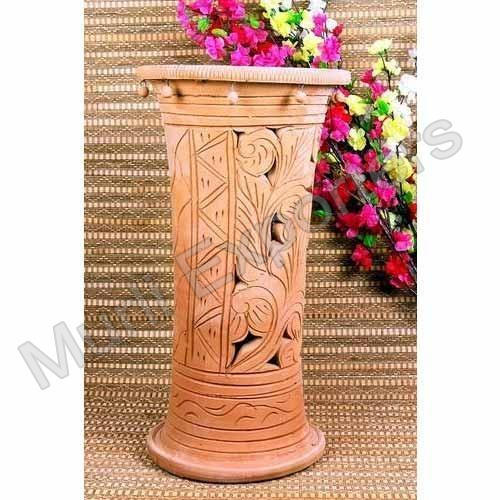 Earthen Home Decorative Items