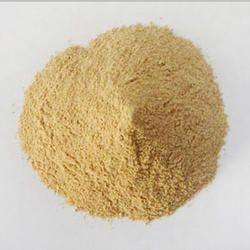 Parvaquone ( Anti - Protozoal )