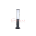 LED Bollard Light Reva