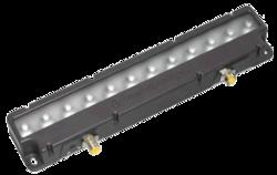 ODL300 Series