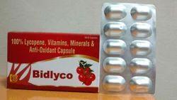PCD Pharma Franchise in Dharwad