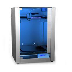 Industrial FDM Series 3D Printing Machine