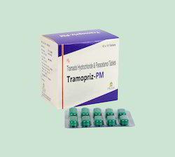 Tramopriz-PM Tablet