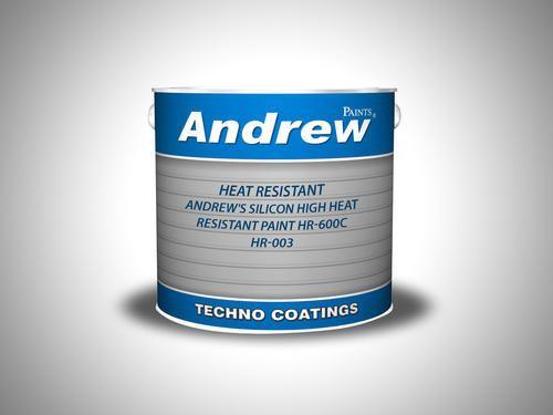 Industrial Primer Paints - Zinc Anode 304 MZ Zinc Silicate Primer