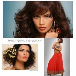 Super Models Photography