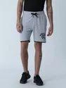 Mens Modern Shorts