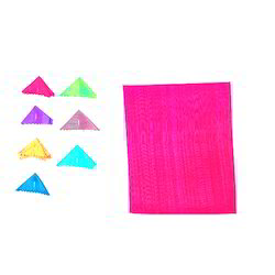 Silk Cloth Silk Cloth Manufacturers Suppliers Amp Exporters
