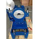 Solwet PPR Socket Welding Machine