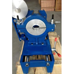 HDPE Socket Welding Machine