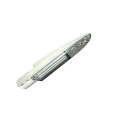 Lightings Amp Lighting Accessories Exporter From New Delhi